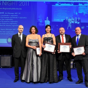 1395844012-Awards Night 2011_328.JPG