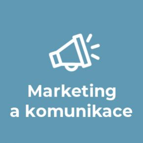 Marketing a komunikace